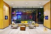 201707中國丹東-丹東希爾頓花園酒店:丹東希爾頓花園飯店12.jpg