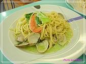 玉米田義式餐廳:P22.jpg