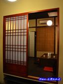 201310台中-MASA日本串燒燒鳥:日式串燒燒鳥27.jpg