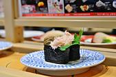 201409日本大阪-大起水產迴轉壽司:大阪大起水產03.jpg