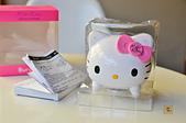 201501宅配-hello kitty藍芽喇叭:凱蒂貓藍芽喇叭04.jpg