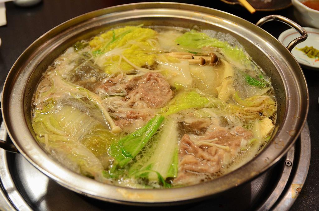 201404日本京都-しゃぶ禪和牛涮涮鍋吃到飽:しゃぶ禪16.jpg