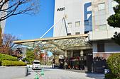 201412日本大阪-威斯汀飯店:日本大阪威斯汀飯店101.jpg
