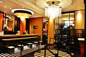 201510日本東京-APA新宿歌舞伎町塔飯店:日本東京新宿APA歌舞伎町塔38.jpg