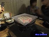 201106田季發爺燒烤吃到飽(五權店):田季發爺12.jpg