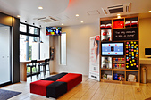 201510日本東京-淺草紅色星球飯店:淺草紅色星球飯店22.jpg