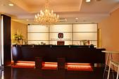 201504日本青森-超級通道飯店:青森超級通道酒店65.jpg