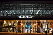 201604日本富山-RounteInn飯店富山站前:日本富山ROUNTE INN富山站前01.jpg