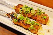 201610台中-丸野鮨日式料理:丸野鮨日式料理15.jpg