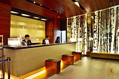 201611日本北海道-Mystays飯店札幌站:飯店札幌站北口09.jpg