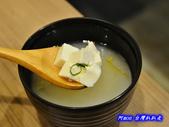 201402嘉義-隱燃燒肉丼食堂:隱燃燒肉丼食堂07.jpg