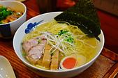 201411日本賞楓-豬一拉麵:豬一拉麵07.jpg