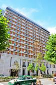 201409日本-京都蒙特利飯店:日本京都蒙特利飯店01.jpg