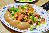 201503台中-士官長酸菜白肉鍋:士官長酸菜白肉郭07.jpg