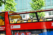 201505日本東京-skybus觀光巴士:觀光巴士11.jpg