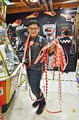 201512香港-西九龍中心商場:香港西九龍中心商場篇023.jpg