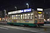 201604日本富山-RounteInn飯店富山站前:日本富山ROUNTE INN富山站前11.jpg
