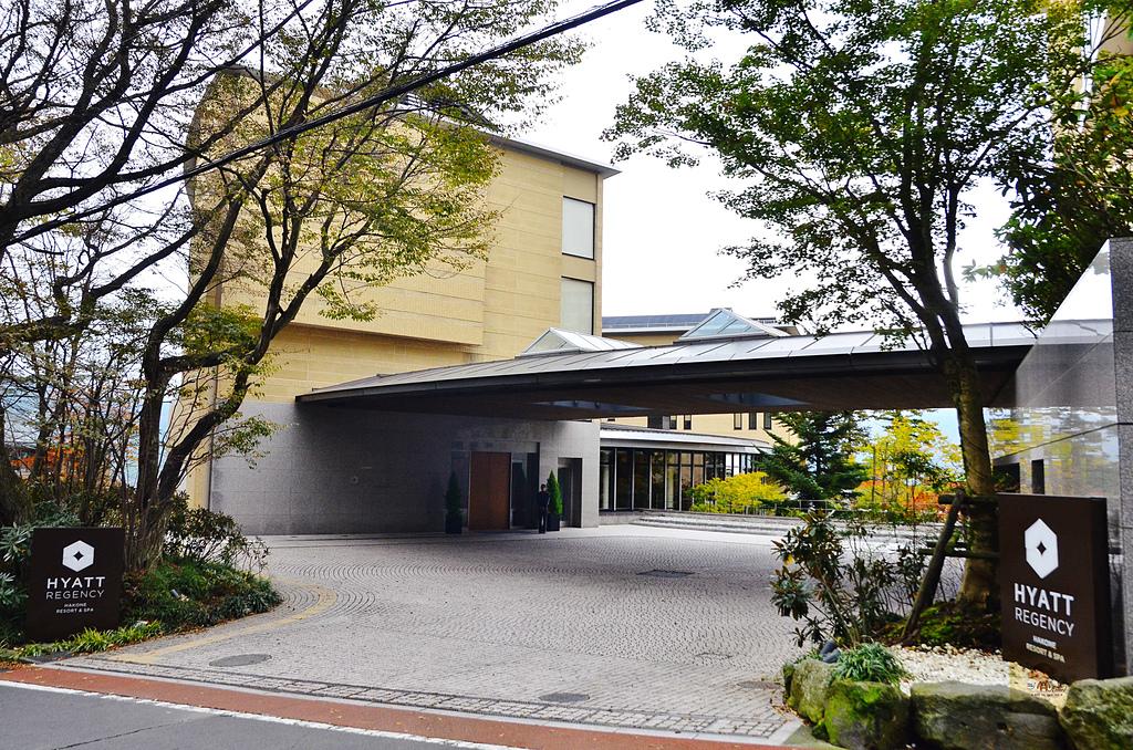 201611日本箱根-強羅綠色廣場溫泉飯店:強羅綠色廣場飯店090.jpg
