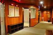 201503宜蘭-長榮礁溪鳳凰溫泉飯店:長榮礁溪鳳凰飯店63.jpg