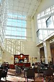 201412日本大阪-威斯汀飯店:日本大阪威斯汀飯店11.jpg