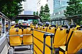 201505日本東京-skybus觀光巴士:觀光巴士22.jpg