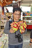201512香港-西九龍中心商場:香港西九龍中心商場篇031.jpg