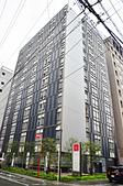 201604日本福岡-博多東急REI飯店:日本福岡博多東急REI飯店54.jpg