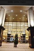201604日本富山-RounteInn飯店富山站前:日本富山ROUNTE INN富山站前75.jpg