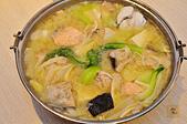 201705台中-雲鳥日式料理:台中雲鳥日本料理22.jpg