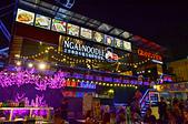 201705泰國-曼谷Asiatique碼頭夜市:泰國曼谷Asiatique碼頭夜市37.jpg