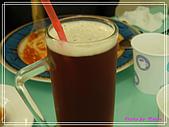 玉米田義式餐廳:P23.jpg