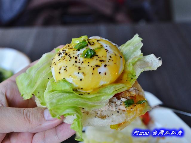 802190074 l - 【台中西區】Isabella's cafe~環境溫馨適合拍照的手做私房料理
