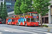 201505日本東京-skybus觀光巴士:觀光巴士03.jpg