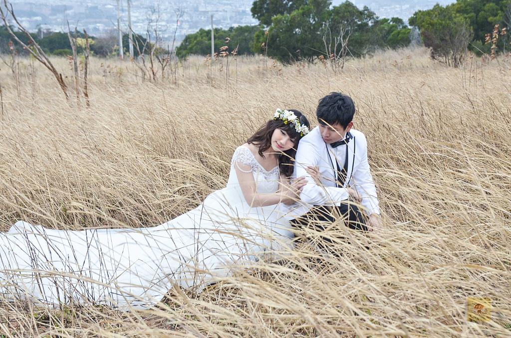 201504台中-婚紗part2:婚紗外拍21.jpg