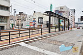 201604日本富山-RounteInn飯店富山站前:日本富山ROUNTE INN富山站前53.jpg