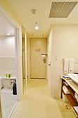 201703日本沖繩-那霸格拉斯麗飯店:日本沖繩那霸格拉斯麗飯店60.jpg