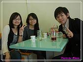 玉米田義式餐廳:P25.jpg
