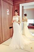 201502台中-茱莉亞婚紗:茱利亞婚紗50.jpg