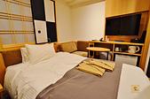 201505日本東京-淺草法華飯店:日本東京淺草法華29.jpg