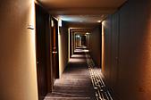 201409日本京都-巴赫大飯店:京都巴赫飯店28.jpg