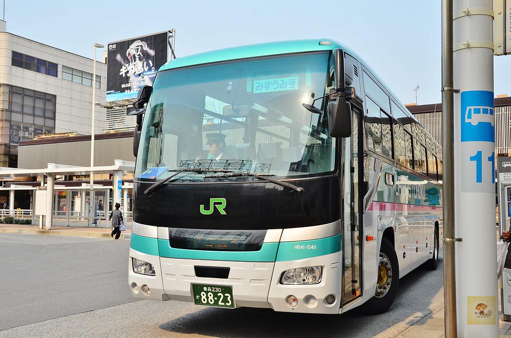 201510日本青森-路線飯店:日本青森路線飯店02.jpg