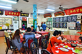 201411屏東琉球-達新海鮮餐廳:達新海鮮餐廳03.jpg