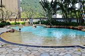 201503宜蘭-長榮礁溪鳳凰溫泉飯店:長榮礁溪鳳凰飯店77.jpg