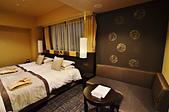 201409日本京都-巴赫大飯店:京都巴赫飯店07.jpg