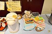 201505日本青森-藝術飯店:青森藝術飯店19.jpg