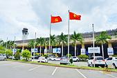 201706越南-越捷國際線回程:越捷航空國際線回09.jpg