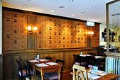 201707台中-PAUL法式輕食餐廳:台中PAUL03.jpg