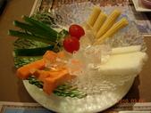 核果美食工坊-美術館綠園道:DSCN5781.JPG