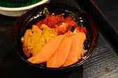 201403日本京都賞櫻-若狹家:若狹家04.jpg