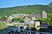 201503宜蘭-長榮礁溪鳳凰溫泉飯店:長榮礁溪鳳凰飯店74.jpg